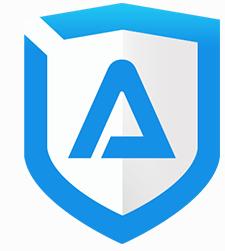 净网大师 ADSafe v2.7.1.1116 for Android