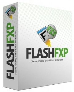 FlashFXP-Box-242x300