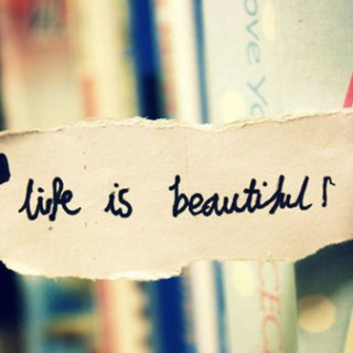 没资格谈梦想时,还是先谈生活吧